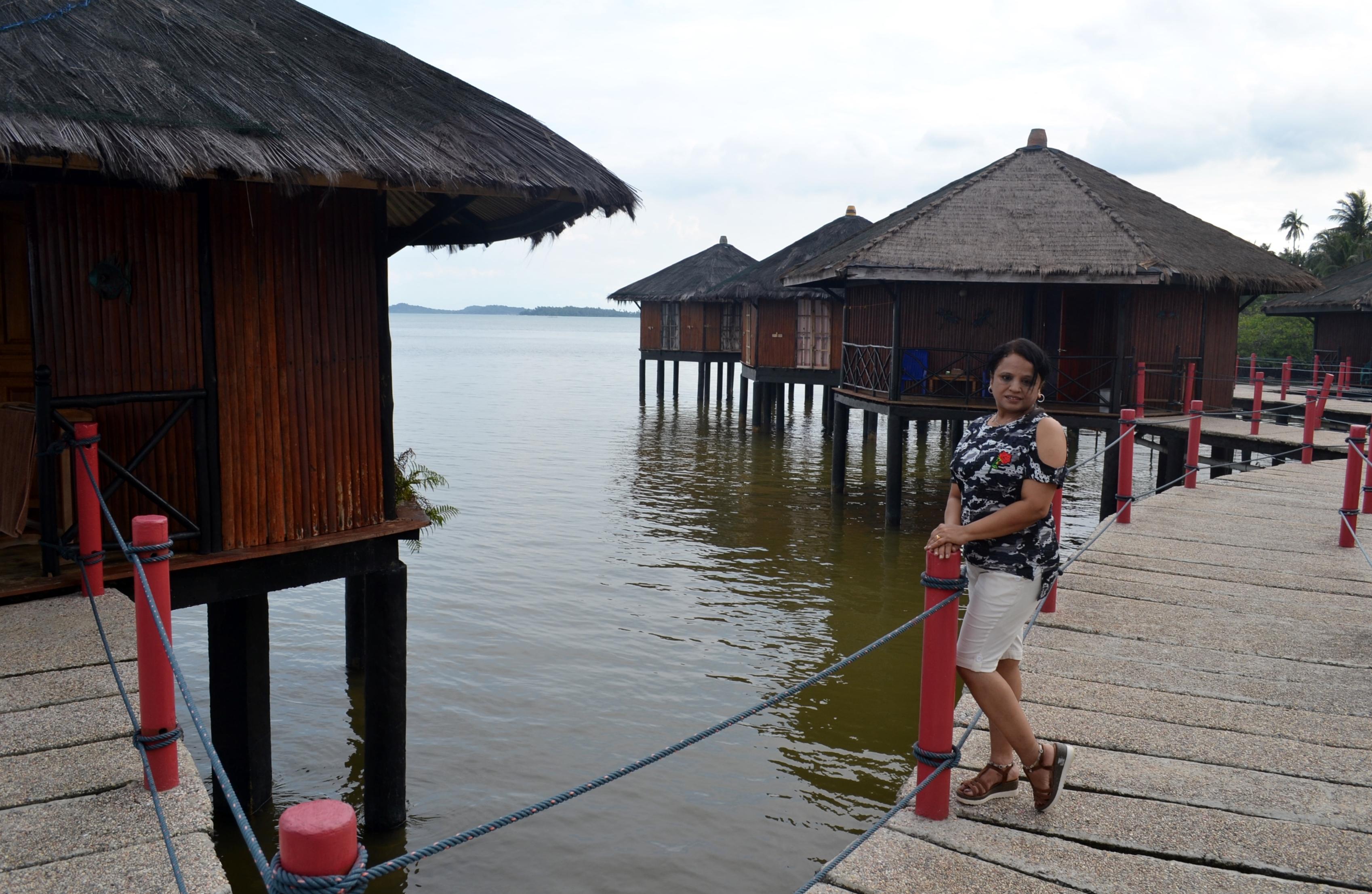 thai hieronta rauma finland escorts